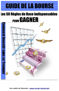 Guide basique de trading forex