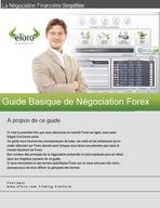 Guide du forex gratuit